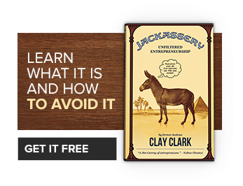 Get the Jackassery eBook Free