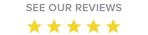 See Our Business Coach Reviews