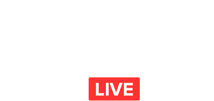 Business Coach | Real Business Coaching