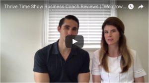 business-coach-video-screenshot