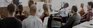 business-coach-workshops