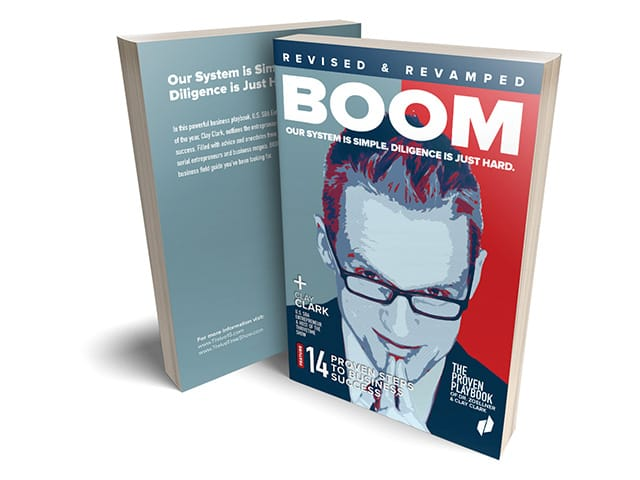 Download the Boom Book eBook