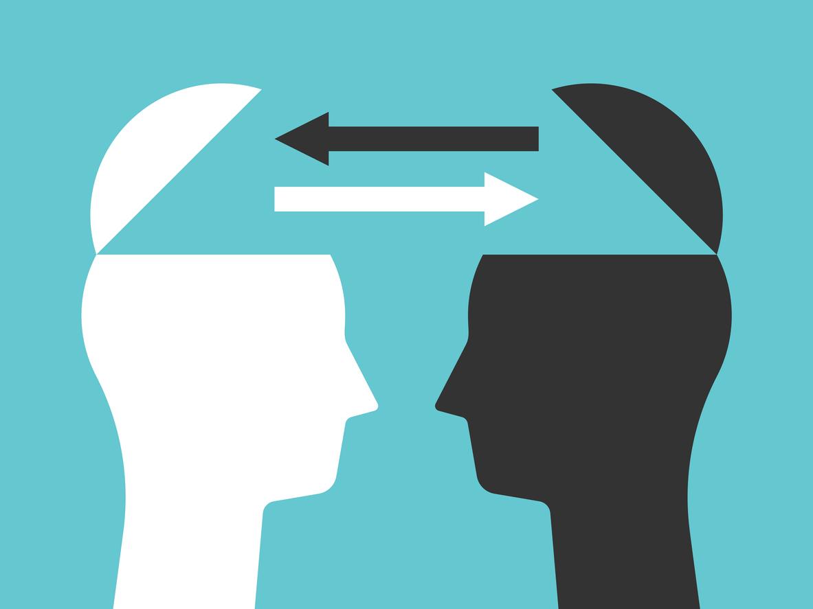 Management IS Mentorship