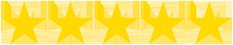 Business Coaching Oxifresh 5 Stars