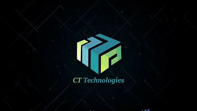 Business Coaching Systems Ct Technologies