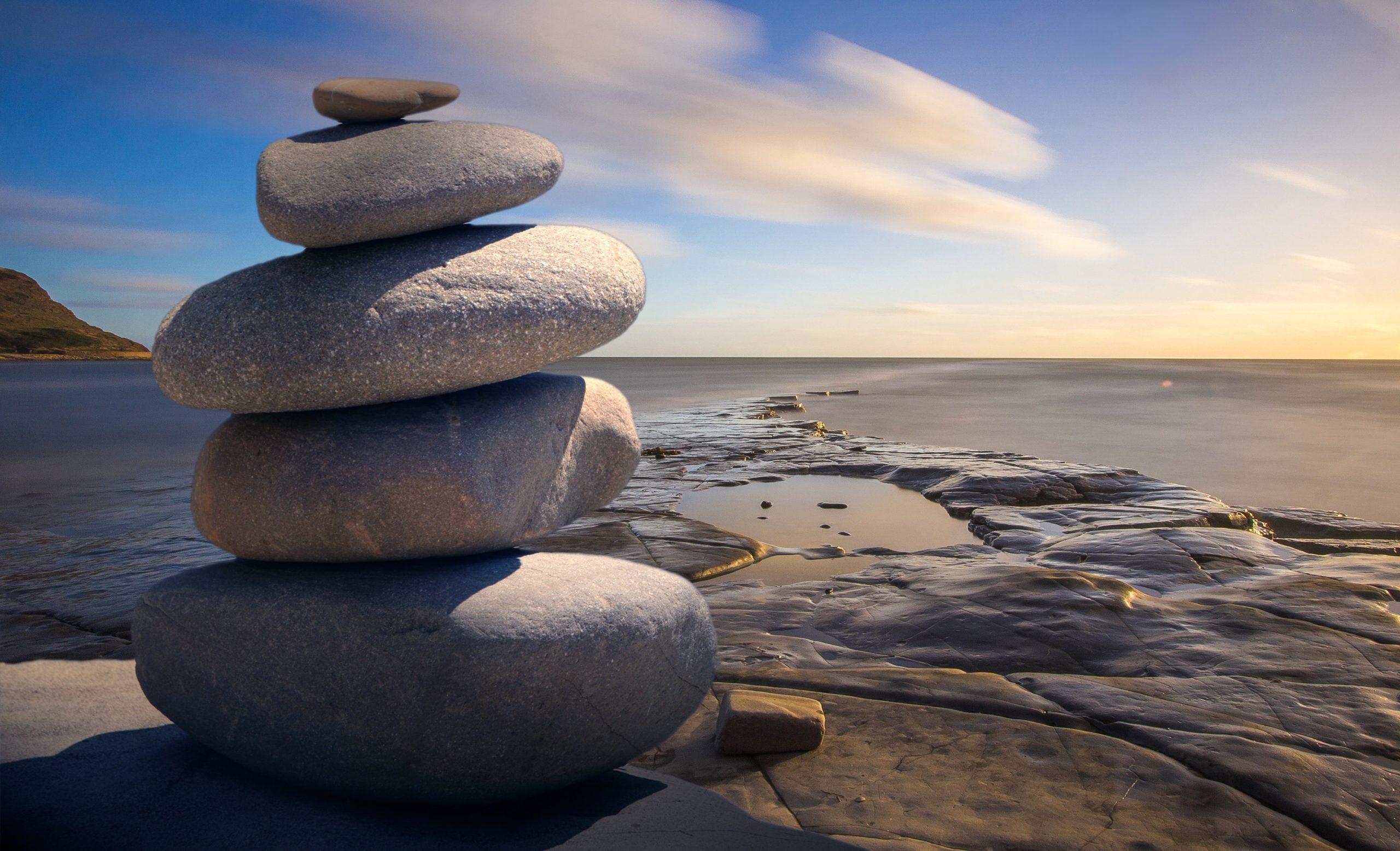 Literally, Spiritually, Emotionally – Raw Entrepreneurship
