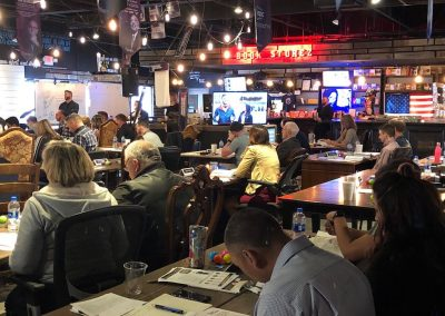 Business Conferences 2019 April Thrivetime Show IMG 0618
