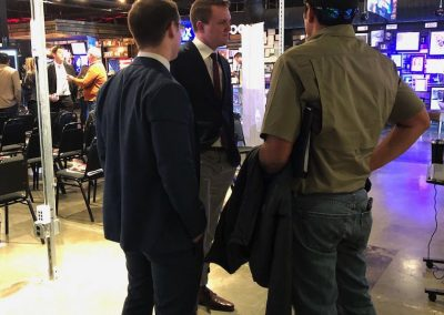 Business Conferences 2019 April Thrivetime Show IMG 0623