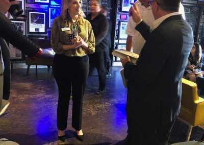 Business Conferences 2019 April Thrivetime Show IMG 0640