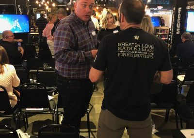 Business Conferences 2019 April Thrivetime Show IMG 0647