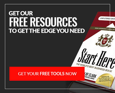 Get Our Free Resources