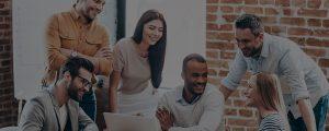 business-workshop-header
