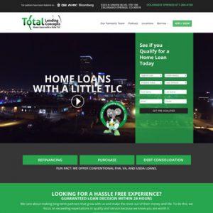 button-tlclender.com