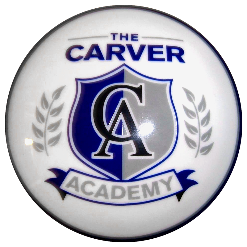 Best Podcasts for Entrepreneurs | David Robinson - Founder of the Carver Academy on the Thrivetime Show Podcast