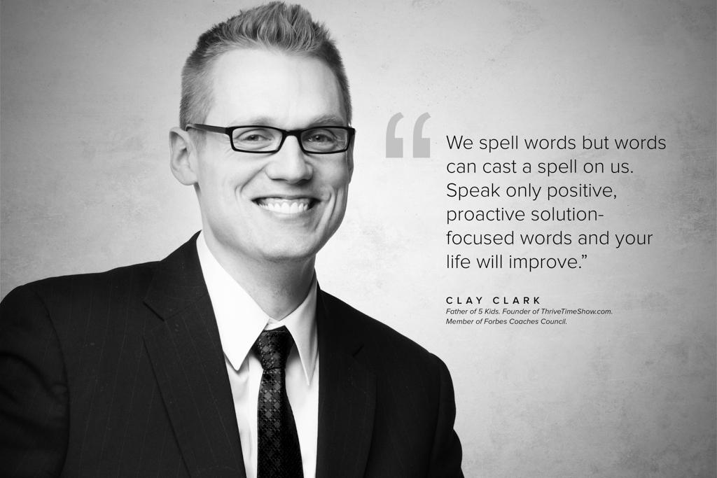 clay-clark-author-1