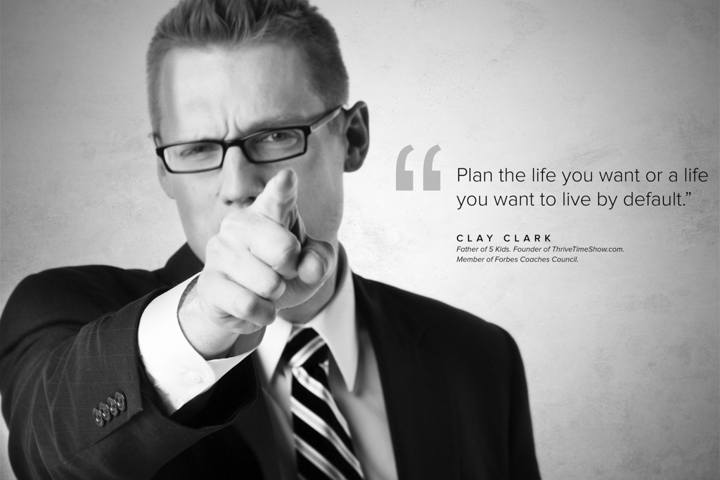 clay-clark-author-6