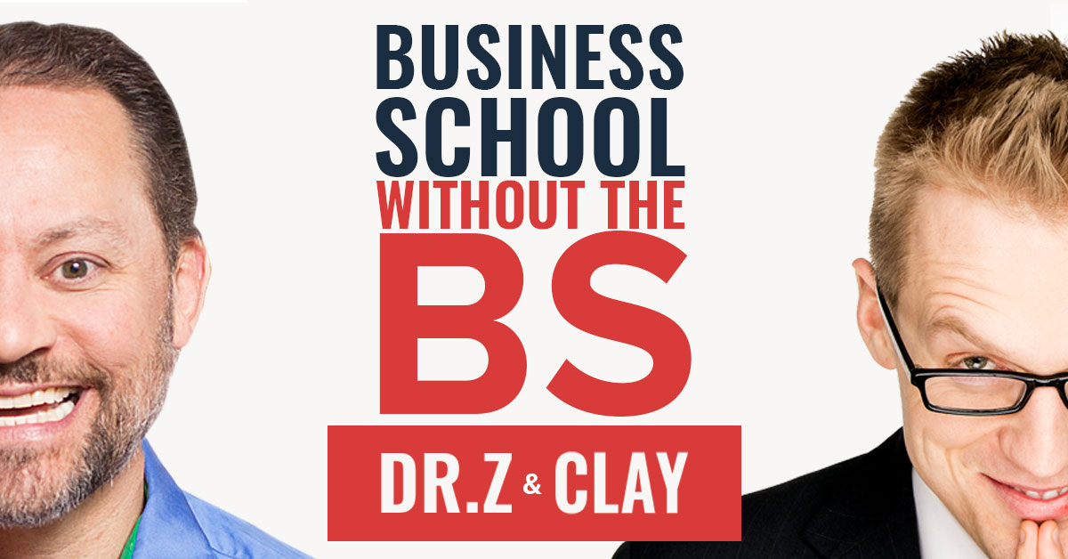 Business Coach | Business Conferences | Business Podcasts