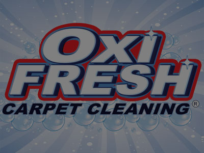 The OXI Fresh Update | How to Grow a Business Beyond Yourself