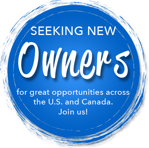 Seeking New Owners
