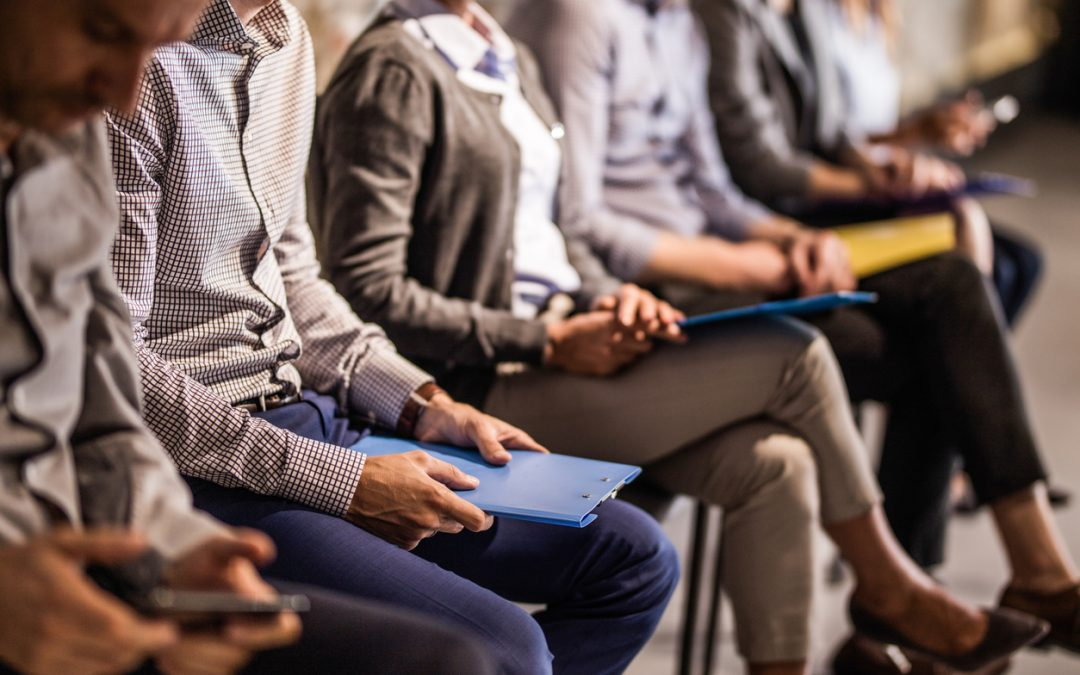 Business Conferences Helping You Get to Your Goals