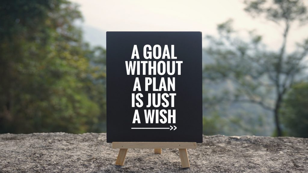 Your Goals Are a Lot More Reachable Than You Think class=