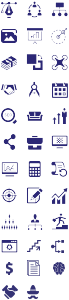 icon-deliverables-sprite
