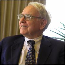 Warren B.