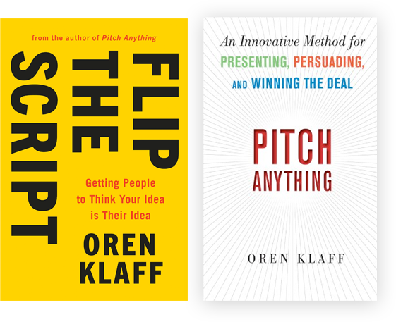 Thrivetime Show | Top podcast Guests | Klaff Books