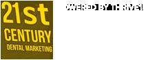 logo-21st-century