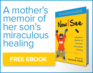Get the Now I See eBook Free