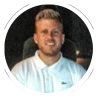 Parker Flynn | PR & Publicity Coordinator at Sports 1 Marketing