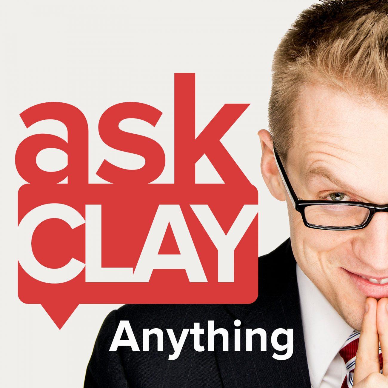 Merit-Based Pay VS  Flat Salaries | Yearly Raises - Ask Clay