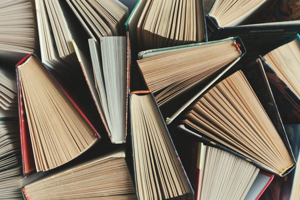 Read a Book Instead class=