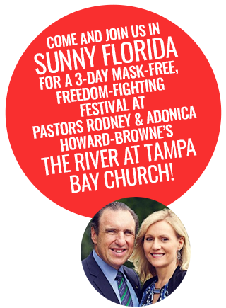 Reopen America Circle Join Us In Tampa 3