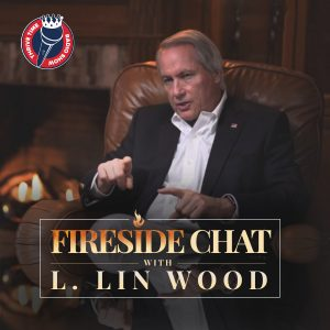 Lin Wood Fireside Chat 4 | Is Jeffrey Epstein Alive? Can Vice President Pence Be Trusted? + 100% Irrefutable Evidence of Industrial-Level Election Fraud